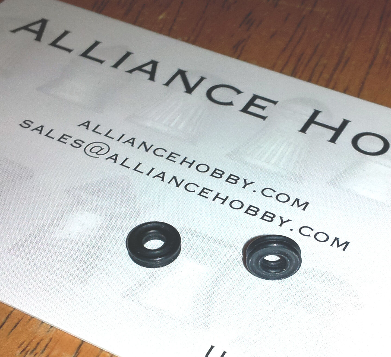 Alliance Hobby